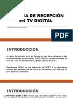 SISTEMA DE RECEPCIÓN EN TV DIGITAL-ROCAFUERTE_WILMER _6-1.pptx