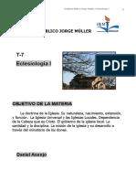 ECLESIOLOGIA.doc
