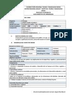 GUÍA UNIDAD 2 ADULTEZ (1).docx