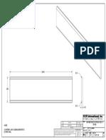 712-40921-00.PDF