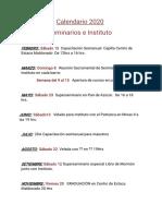 Calendario 2020.pdf