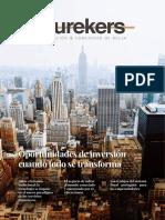 IIRevistaEurekers.pdf