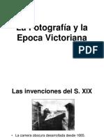 Foto_y_Epoca_victoriana