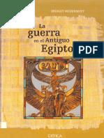 [Bridget-McDermott]-LA-GUERRA-EN-EL-ANTIGUO-EGIPTO(z-lib.org)