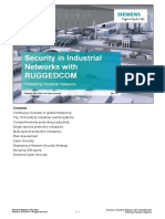01. Security-Chapter1_1_Intro_1.0_v1.0.pdf
