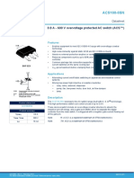 acs108-6sn.pdf