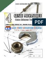 326438907-Cahier-Meca-4-ST.pdf
