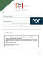 optique coupon.pdf