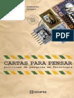 Cartas para pensar politicas de pesquisa em psicologia.pdf