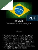 brazil.pptx