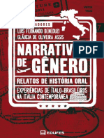 Versao digital_narrativas de genero