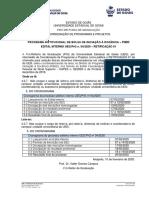 Retificação PIBID_001