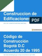 SESION 2 Cons. Edificaciones Clases de edificaciones.pdf