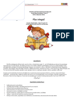 plan-integral-3er-grado
