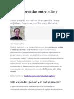 El mito y leyenda.pdf