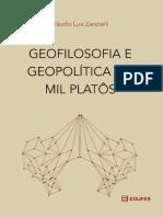 Geofilosofia e geopolítica em Mil Platos.pdf