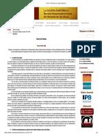 16.10 - Revista La razón histórica.pdf