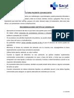 recomendaciones-dieteticas-mucositis.pdf