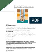 obtimizacion hidraulica.docx
