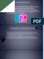 Transtorno-somatoforme-2.pdf
