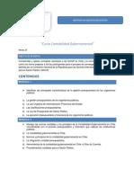 Contenidos-Contabilidad-Gubernamental-ICFUTURO_2018