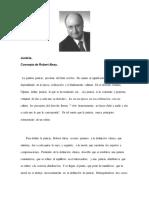 justiciaderobertalexy-151015131551-lva1-app6892.pdf