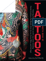 The Mammoth Book of Tattoo.pdf