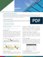Ficha-Tecnica-policarbonato ALVEOLAR -Glanze 2019.pdf