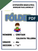 ETIQUETA PARA FOLDER.docx