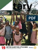 RotaryAfrica-February2020