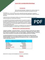 TP02 conductivité houda m1.docx