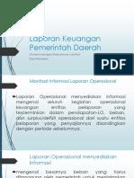 PPT ASP - LK pemerintah daerah