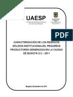 CARACTERIZACIÓN DE LOS RESIDUOS.pdf