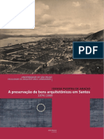 Denise_Puertas_Diss.pdf