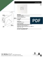 6_304_31_12_HAND.pdf