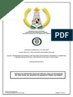 PCD_PROCESO_20-1-208495_268655011_70505355