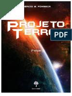 Projeto Terra.pdf