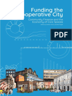 Funding-the-Cooperative-City_Community-Finance-and-the-Economy-of-Civic-Spaces.pdf