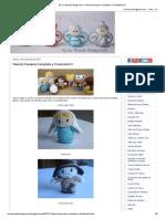 Es un Mundo Amigurumi_ Tutorial Pesebre Completo y Finalizado!!!!.pdf
