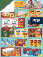 Lamina-Rede-Supermarket-CarnaVerao-Validade-24-01-a-30-01-20