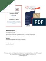 Cas Clinique.pdf