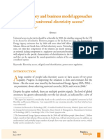 Perez-Arriaga - New regulatory and business model approaches to achieving universal electricity access.pdf