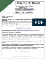 2 - proposta_de_admissao maçonaria