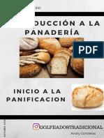 Primeros pasos a la panaderia.pdf