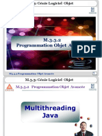 C_Multithreading.pdf
