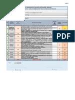 Rubrica TT.pdf