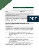 Formulario 1 e 2_Aluno Atendimento (1).doc