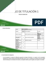 Trabajo de Titulacion 1.pdf