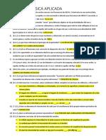 2DO PARCIAL- fisica- 2020.docx