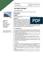 9021001.pdf